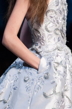 RALPH-and-RUSSO-close-ups-fall-2015-couture-the-impression-050