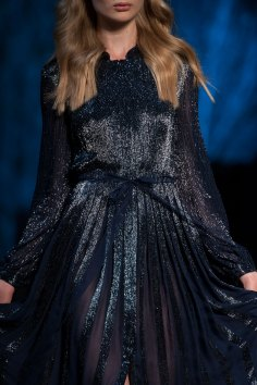 RALPH-and-RUSSO-close-ups-fall-2015-couture-the-impression-053