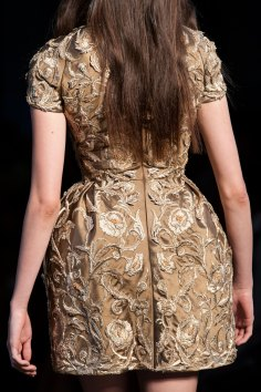 RALPH-and-RUSSO-close-ups-fall-2015-couture-the-impression-069
