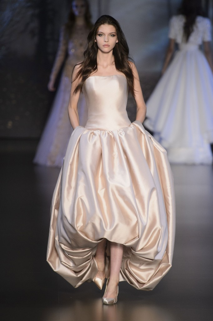 RALPH-and-RUSSO-fall-2015-couture-the-impression-010