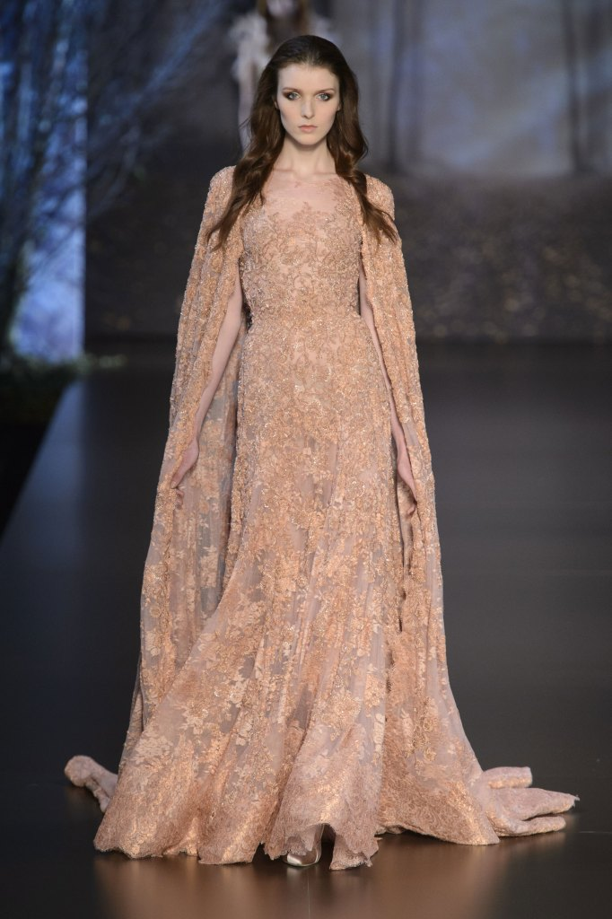 RALPH-and-RUSSO-fall-2015-couture-the-impression-014