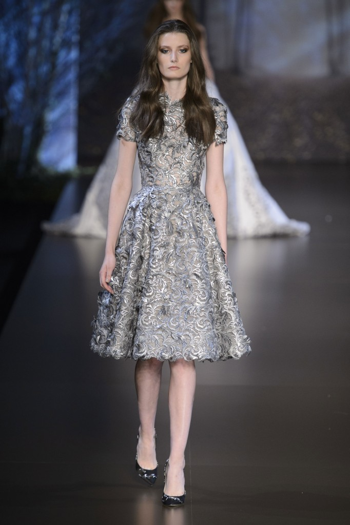 RALPH-and-RUSSO-fall-2015-couture-the-impression-021