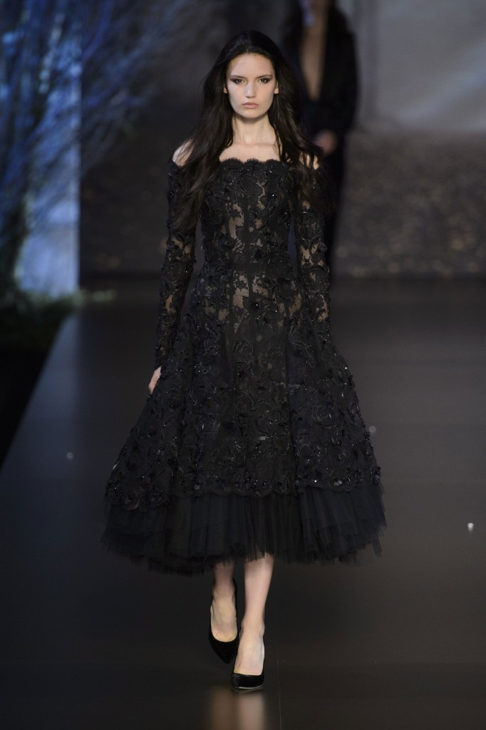 RALPH-and-RUSSO-fall-2015-couture-the-impression-029