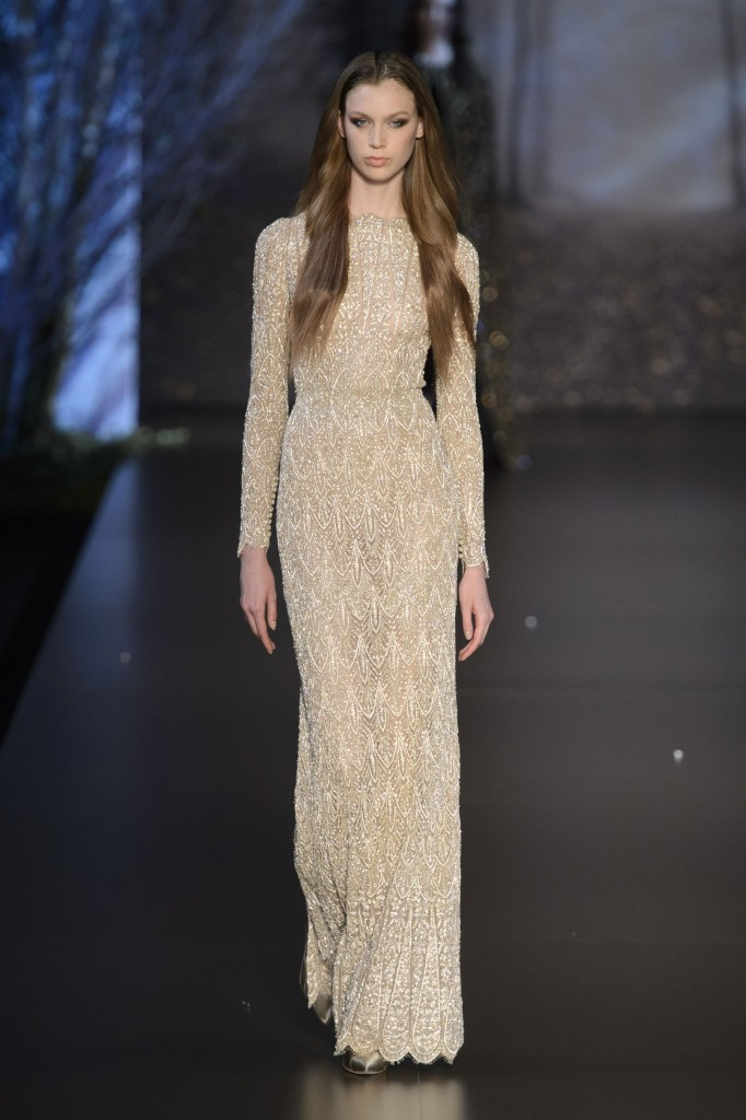 RALPH-and-RUSSO-fall-2015-couture-the-impression-036