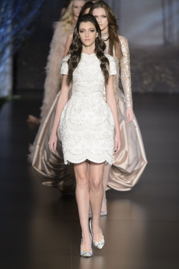 RALPH-and-RUSSO-fall-2015-couture-the-impression-050
