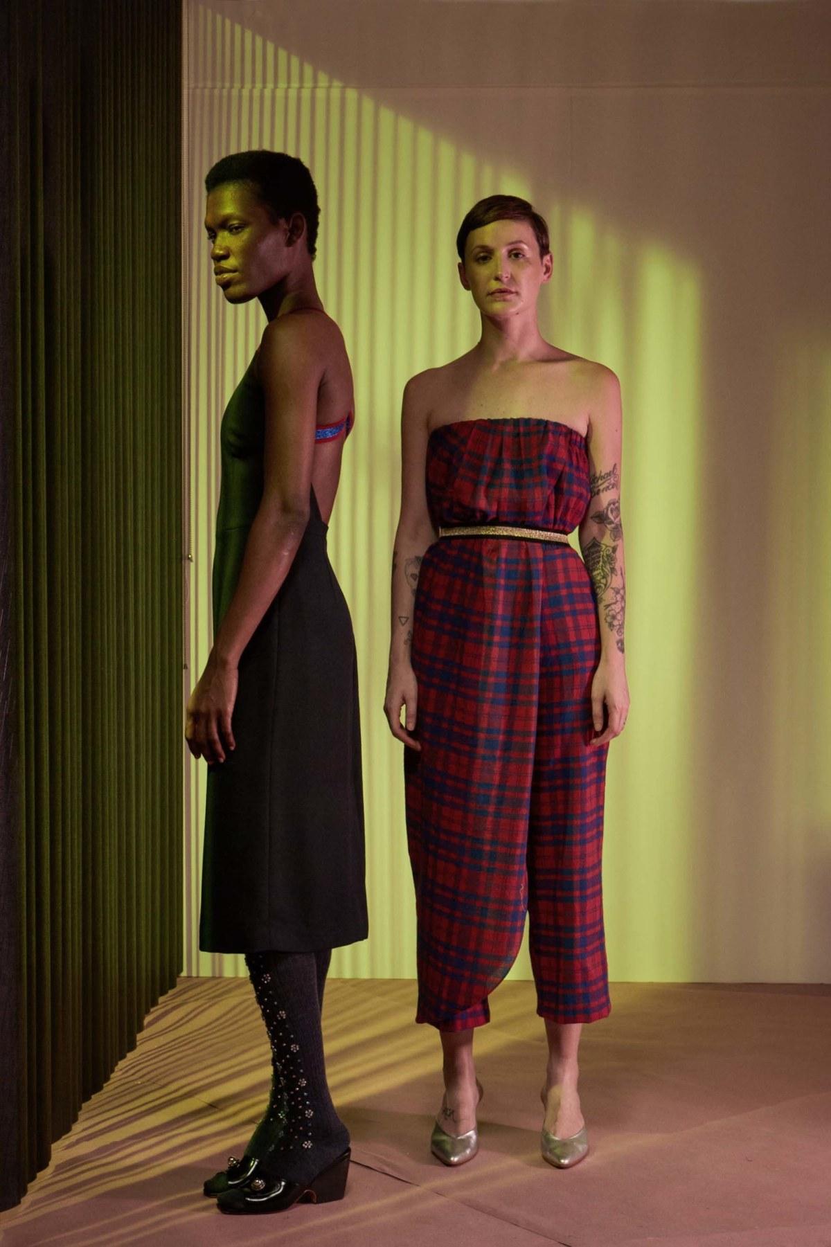 rachel-comey-resort-2017-fashion-show-the-impression-18