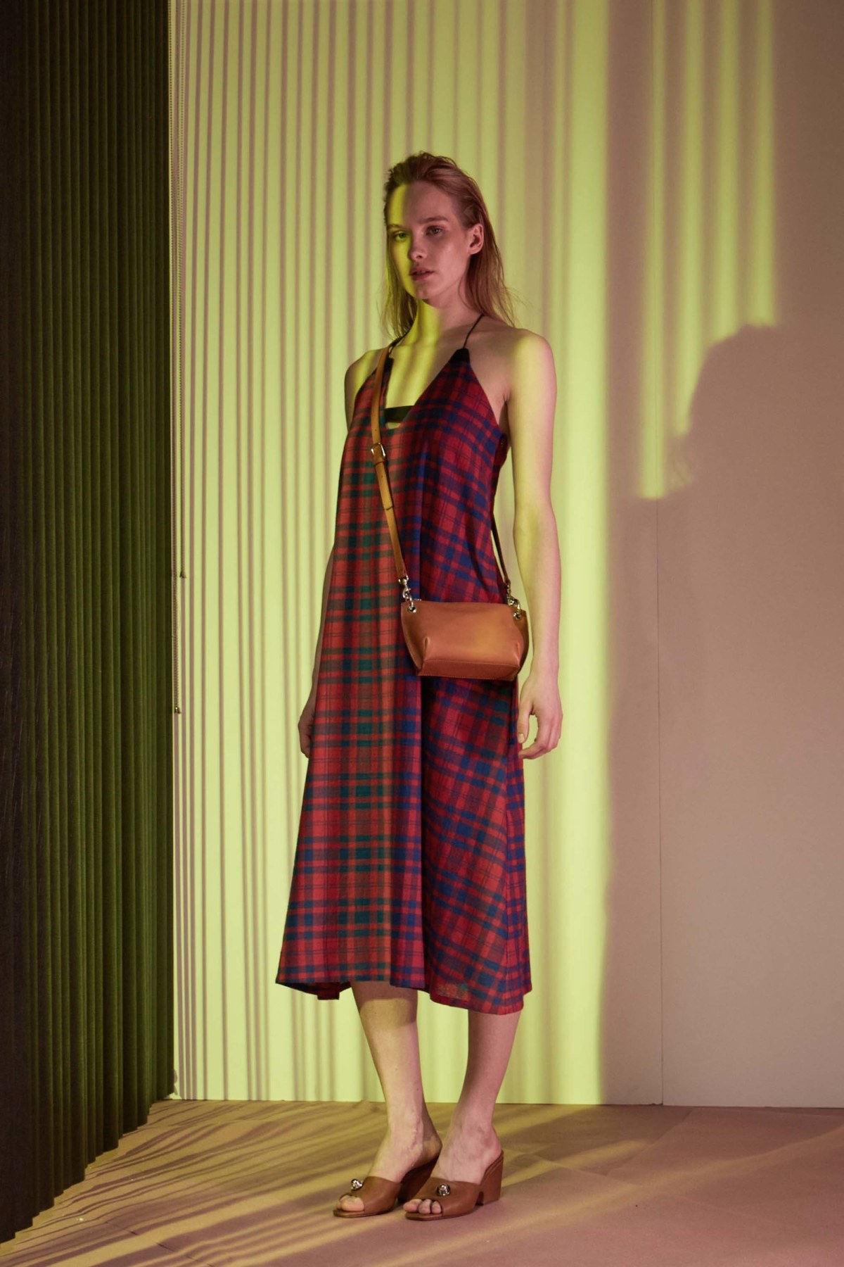 rachel-comey-resort-2017-fashion-show-the-impression-19