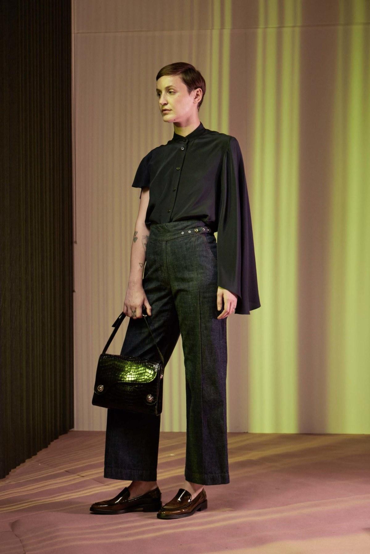 rachel-comey-resort-2017-fashion-show-the-impression-21