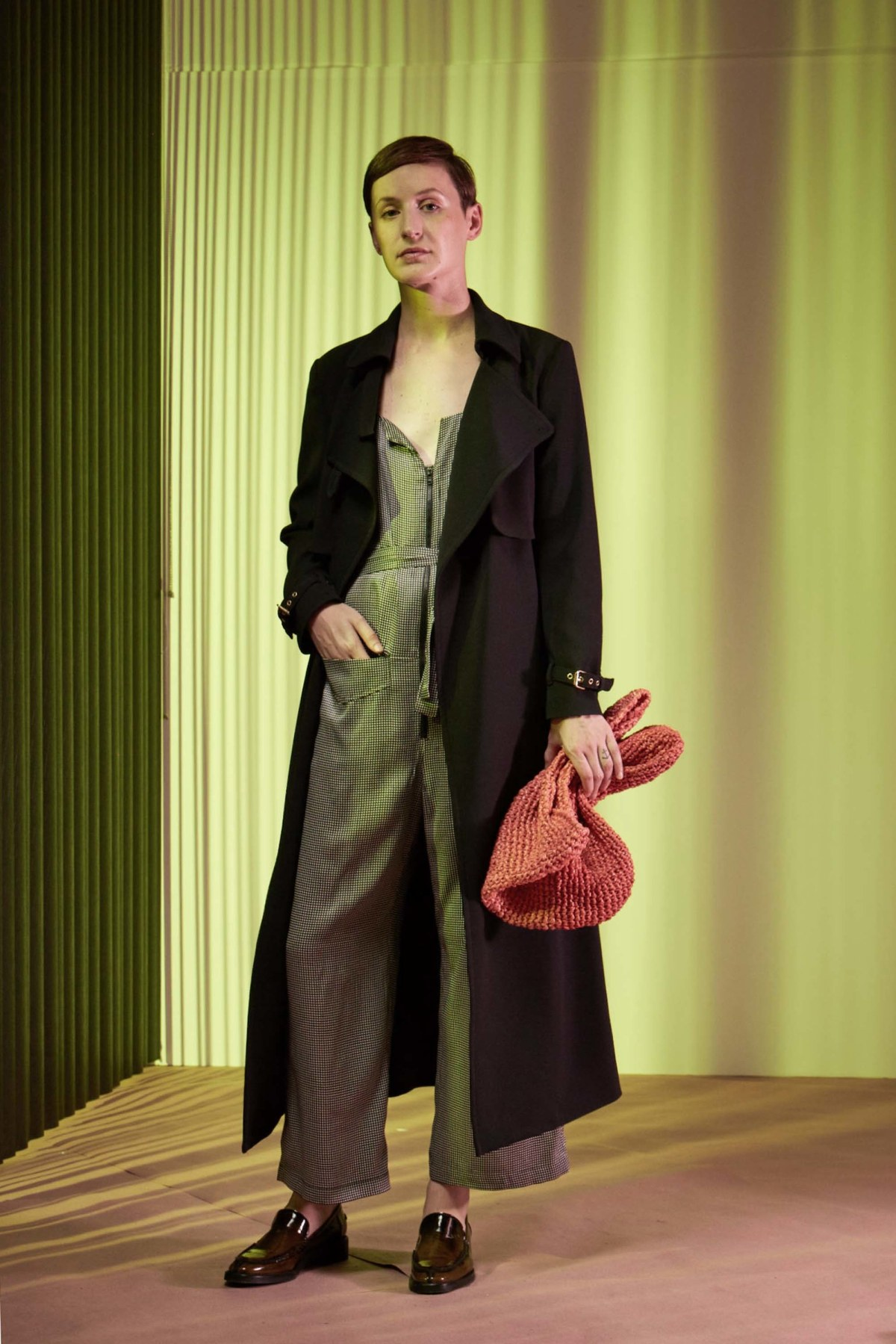 rachel-comey-resort-2017-fashion-show-the-impression-25