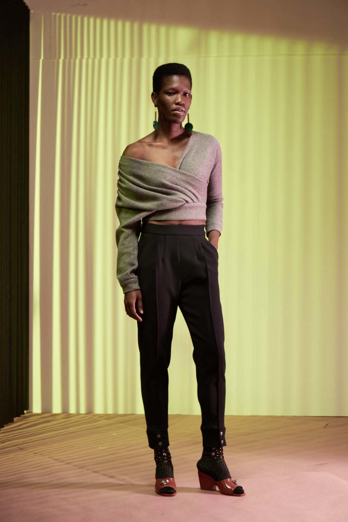 rachel-comey-resort-2017-fashion-show-the-impression-33