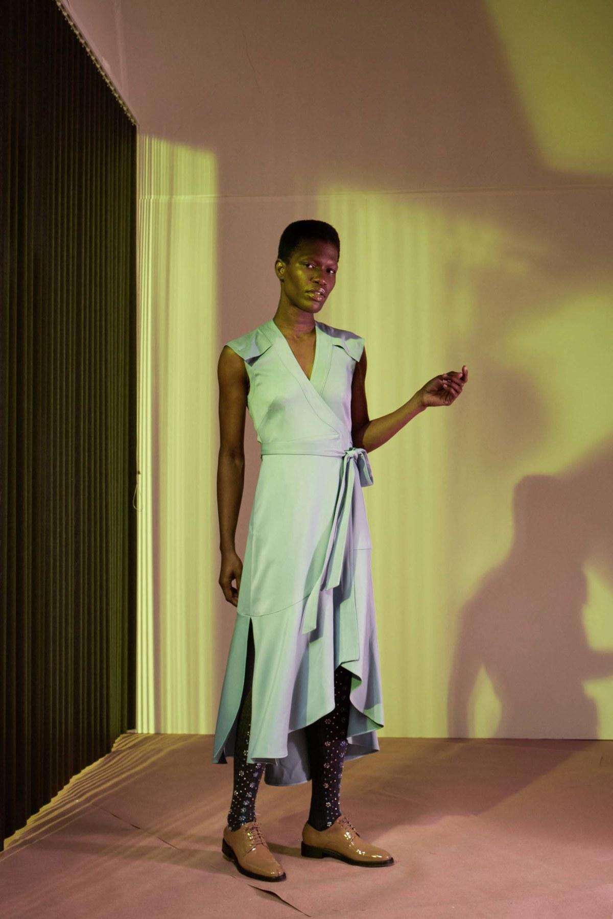 rachel-comey-resort-2017-fashion-show-the-impression-41