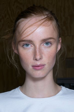 Rag-and-Bone-backstage-beauty-spring-2016-fashion-show-the-impression-28