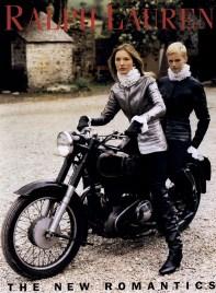 Ralph-Lauren-Collection-Advertisement-Fall-1994-1