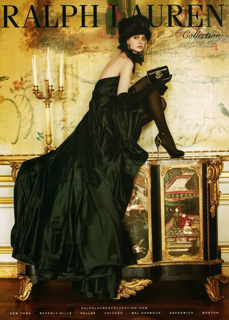 Ralph-Lauren-Collection-ad-advertisiment-campaign-fall-winter-2013-1