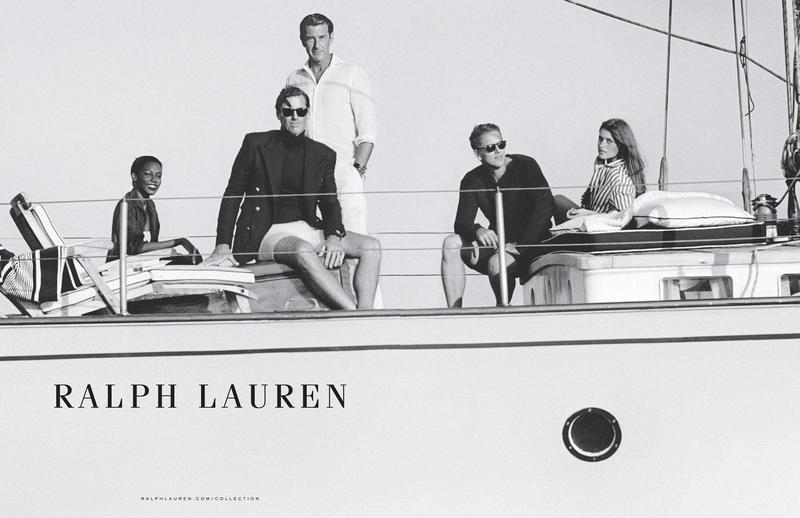Ralph-Lauren-ad-campaign-spring-2016-the-impression-06