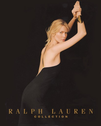 Ralph-Lauren-collection-fall-1996-claudia-schiffer-advertisement-3