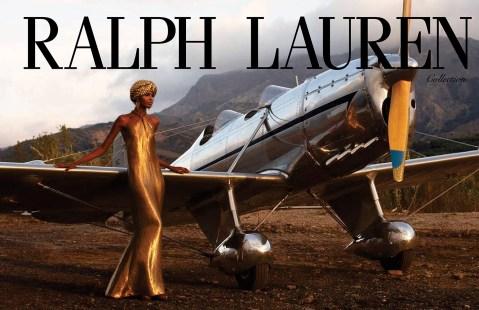 Ralph_Lauren_Collection_Spring_2009_Advertisement_theimpression_1