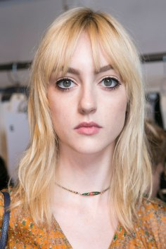 Rebecca-Minkoff-spring-2016-fashion-show-the-impression-13