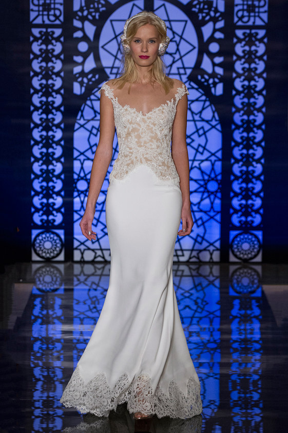Reem-Acra-fall-2016-bridal-fashion-show-the-impression-08
