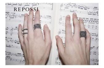 Repossi-spring-2017-ad-campaign-the-impression-02