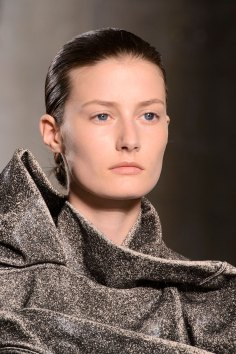 Rick-Owens-spring-2016-runway-beauty-fashion-show-the-impression-14