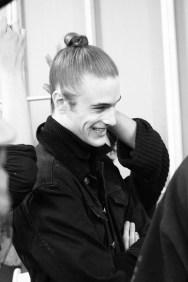 Robert-Geller-Fall-2017-mens-fashion-show-backstage-the-impression-01