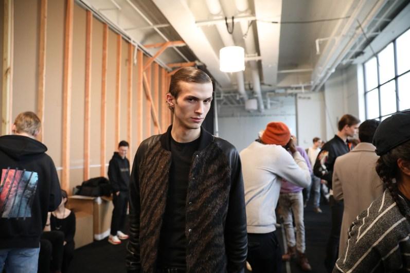 Robert-Geller-Fall-2017-mens-fashion-show-backstage-the-impression-057