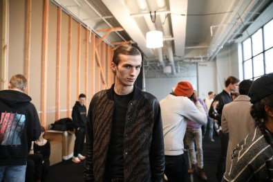 Robert-Geller-Fall-2017-mens-fashion-show-backstage-the-impression-057