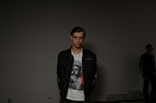 Robert-Geller-Fall-2017-mens-fashion-show-backstage-the-impression-062
