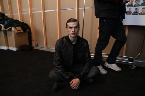Robert-Geller-Fall-2017-mens-fashion-show-backstage-the-impression-069