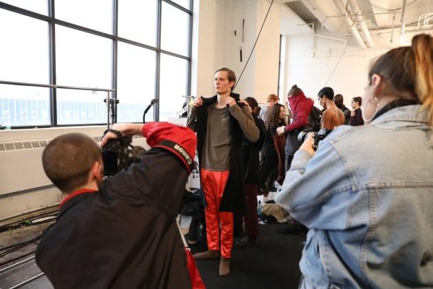 Robert-Geller-Fall-2017-mens-fashion-show-backstage-the-impression-079