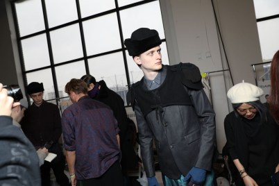 Robert-Geller-Fall-2017-mens-fashion-show-backstage-the-impression-099