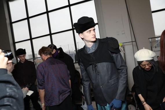 Robert-Geller-Fall-2017-mens-fashion-show-backstage-the-impression-099
