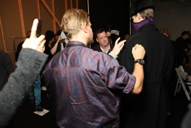 Robert-Geller-Fall-2017-mens-fashion-show-backstage-the-impression-103