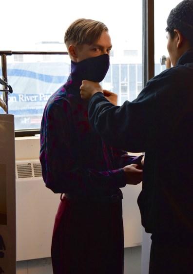 Robert-Geller-Fall-2017-mens-fashion-show-backstage-the-impression-11