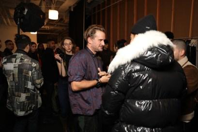 Robert-Geller-Fall-2017-mens-fashion-show-backstage-the-impression-126