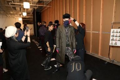 Robert-Geller-Fall-2017-mens-fashion-show-backstage-the-impression-165