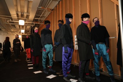 Robert-Geller-Fall-2017-mens-fashion-show-backstage-the-impression-171