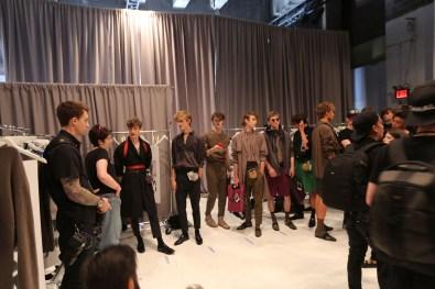 Robert-Geller-fashion-show-backstage-spring-2017-the-impression-025