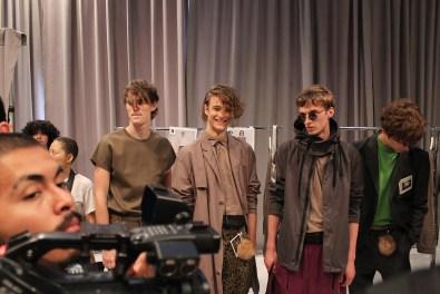 Robert-Geller-fashion-show-backstage-spring-2017-the-impression-055