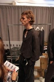 Robert-Geller-fashion-show-backstage-spring-2017-the-impression-084