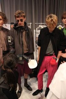 Robert-Geller-fashion-show-backstage-spring-2017-the-impression-092