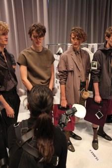 Robert-Geller-fashion-show-backstage-spring-2017-the-impression-096