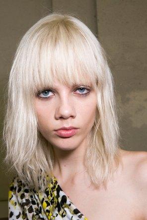 Roberto-Cavalli-Backstage-beauty-spring-2016-close-up-fashion-show-the-impression-042