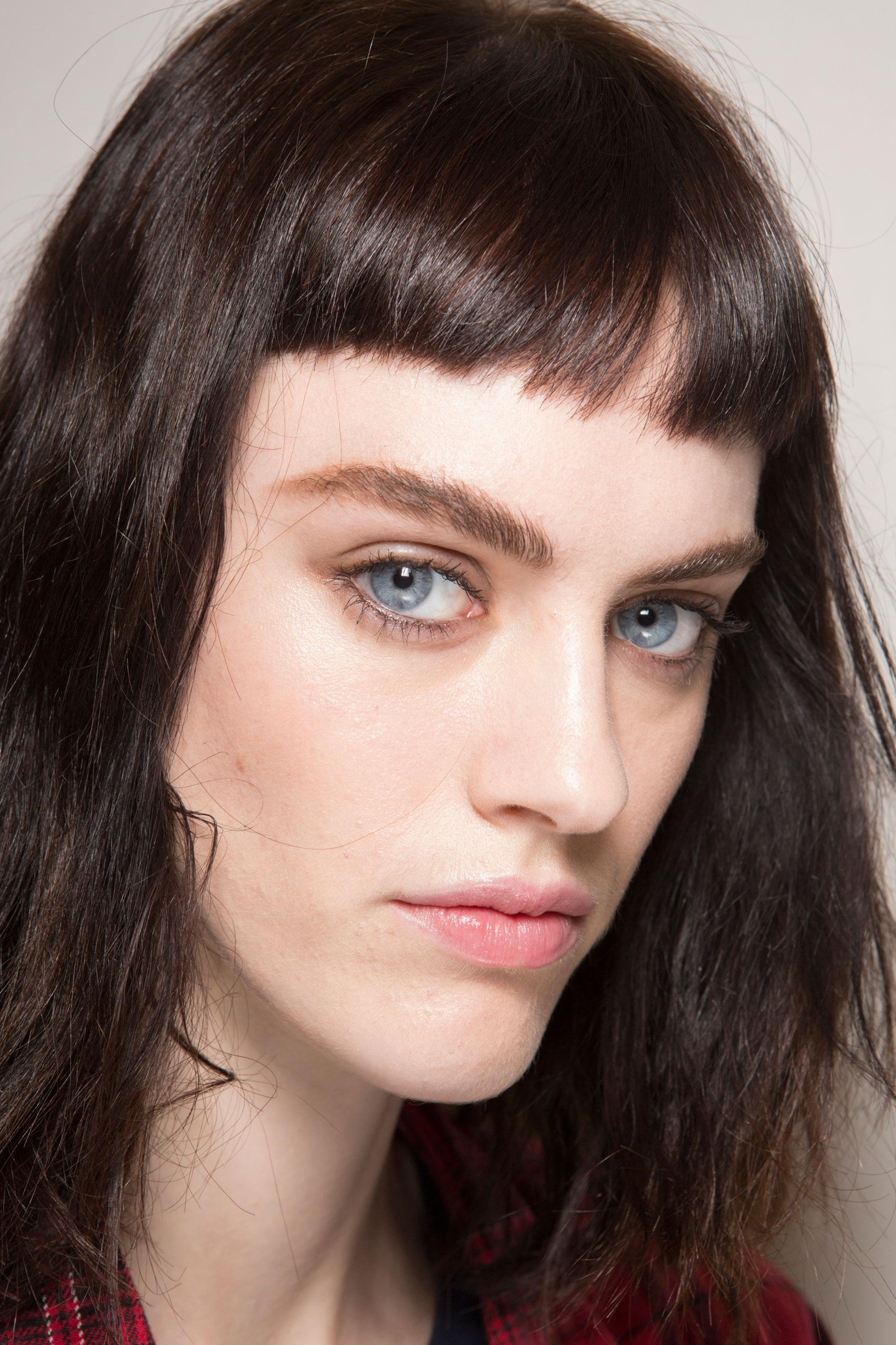 Roberto-Cavalli-Backstage-beauty-spring-2016-close-up-fashion-show-the-impression-108