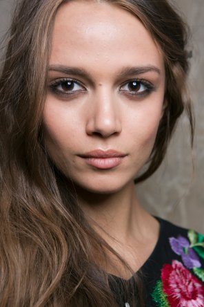 Roccobarocco-spring-2016-beauty-fashion-show-the-impression-20