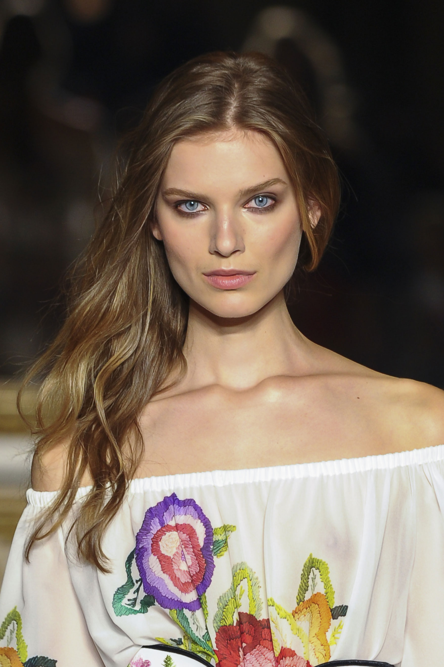 Roccobarocco-spring-2016-runway-beauty-fashion-show-the-impression-14