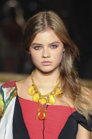 Roccobarocco-spring-2016-runway-beauty-fashion-show-the-impression-19