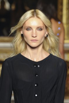 Roccobarocco-spring-2016-runway-beauty-fashion-show-the-impression-21