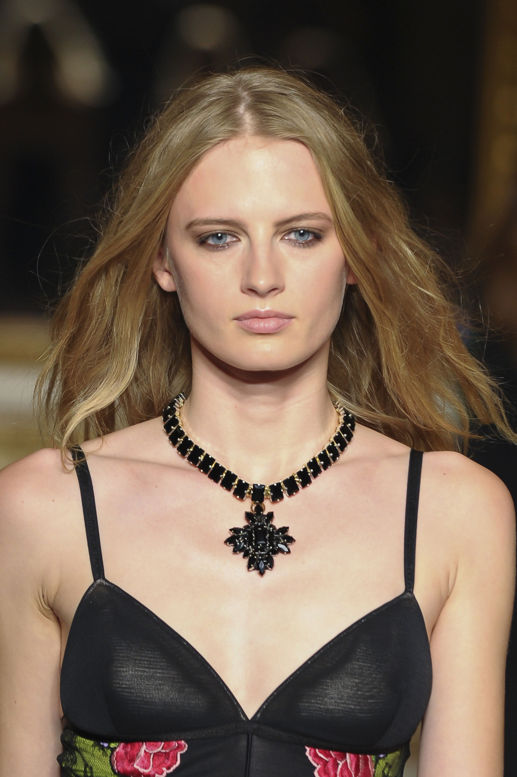 Roccobarocco-spring-2016-runway-beauty-fashion-show-the-impression-32